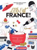 Let s Eat France
