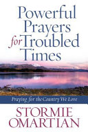 Pdf Powerful Prayers for Troubled Times