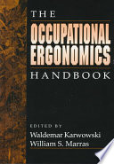 """The Occupational Ergonomics Handbook"" by Waldemar Karwowski, William S. Marras"