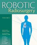 Robotic Radiosurgery