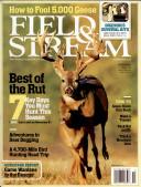 Pdf Field & Stream