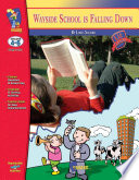 Wayside School is Falling Down by Louis Sachar Gr. 4-6