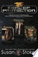 SEAL of Protection Collection 2  : SEAL of Protection Series