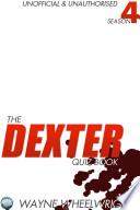 The Dexter Quiz Book Season 4