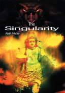 The Singularity Pdf/ePub eBook
