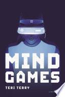 Dangerous Games To Play In The Dark [Pdf/ePub] eBook
