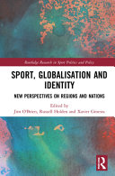 Sport  Globalisation and Identity