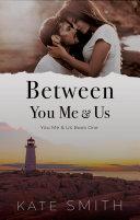 Between You Me & Us [Pdf/ePub] eBook
