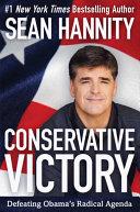 Pdf Conservative Victory