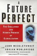 A Future Perfect ebook