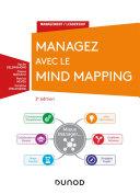 Pdf Managez avec le Mind Mapping - 2e éd. Telecharger