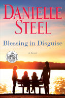 Blessing in Disguise Book