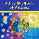 Ally S Big Book Of Friends