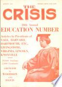 Aug 1931