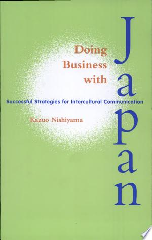 Doing+Business+With+Japan