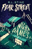 Night Games [Pdf/ePub] eBook