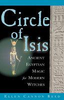 Circle of Isis