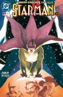 Starman (1994-) #61