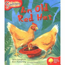Books - An Old Red Hat! | ISBN 9780198455288