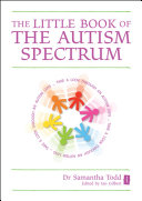 The The Little Book of the Autism Spectrum