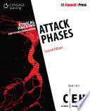 Ethical Hacking and Countermeasures  Attack Phases Book PDF