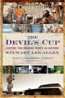 The Devil s Cup