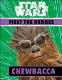 Pdf Star Wars Meet the Heroes Chewbacca Telecharger