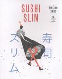 Sushi Slim
