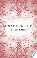 Misadventure