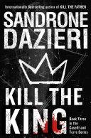 Kill the King Pdf