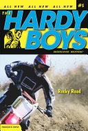 Rocky Road [Pdf/ePub] eBook