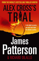 Alex Cross s Trial