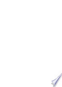 Early Days in the Forest Service