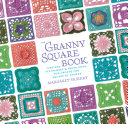 Granny Squares  One Square at a Time   Amulet Bag Kit