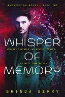 Whisper of Memory [Pdf/ePub] eBook