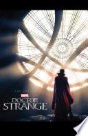 Marvel's Doctor Strange - The Art Of The Movie Pdf/ePub eBook