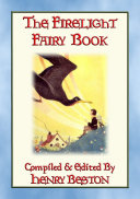 Pdf The FIRELIGHT FAIRY BOOK - 13 Fairy Tales from Fairy Goldenwand Telecharger