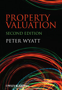 Property Valuation Book