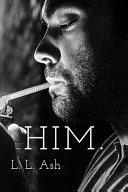 Him. image