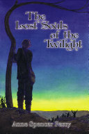 Pdf The Lost Souls of the Twilight