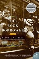 The Book Borrower [Pdf/ePub] eBook