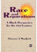 Race and Reparations