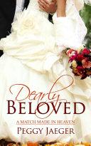 Dearly Beloved [Pdf/ePub] eBook