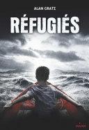 Réfugiés Pdf/ePub eBook