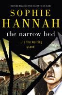 The Narrow Bed Book