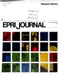 Epri Journal