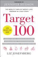 Target 100
