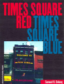 Times Square Red, Times Square Blue ebook