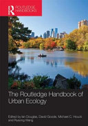 The Routledge Handbook Of Urban Ecology Book PDF