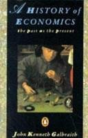 A History of Economics